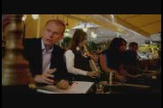 BBC'nin 'Darwin'in tehlikeli fikri' belgeselinde Adnan Oktar ile ilgili bölüm
