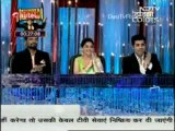 Glamour Show [NDTV] 25th June 2013 Video Watch Online