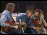 Glad All Over by Carl Perkins  and Friends