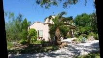 Villa à vendre les arcs proche Draguignan en vente sans agence