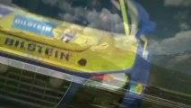 Gran Turismo 6 (PS3) - Million trailer