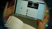 ¿Cerebro multitarea?: Elsa Punset