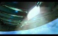 Atlantis Evolution Walkthrough iPhone/iPad - Part 1 : Lemuria & Atlantean space ship
