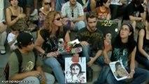 Cuarto aniversario de la muerte de Michael Jackson