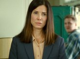 """The Heat with Sandra Bullock """"Welcome Home"""" Clip"""