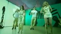 Jeany Kiss & Sunray feat. Gemma B. - My Heart Beats Like A Drum (Groove-T Remix Edit) Videomix