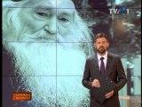 Universul credintei - emisiune dedicata PARINTELUI IUSTIN PARVU