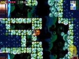 Walkthrough Metroid Zero Mission Parte 7 - Descenso al Infierno