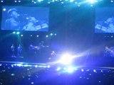alicia keys, fallin, bercy, paris,2013, en concert, live