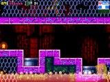 Walkthrough Metroid Zero Mission Parte 9 - Caso de misiles