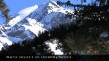 JT montagne TV8 MONT_BLANC