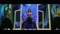 Sheila Ki Jawani - Full Song Tees Maar Khan _ HD with Lyrics _ Katrina kaif
