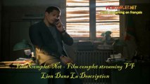 La Marque des anges Miserere Film Complet Streaming VF Entier Français