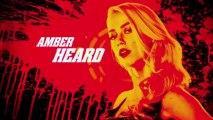MACHETE KILLS - Bande Annonce Teaser VOST (HD)