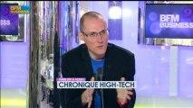 Les innovations de l'éclairage: Anthony Morel, Paris est à vous - 25 juin