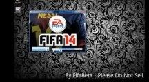 FIFA 14 Beta key Generator - Free Keygen (PS3, PC, XBOX 360) - 2013 Updated