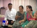 Tv9 Gujarat - Tv9 Campaign Gotishu Gujarati ne reunites Uttarkhand stranded to family-2