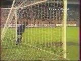 ЛЧ 1994_1995. Динамо Киев - Силькеборг 3-1 (24.08.1994)