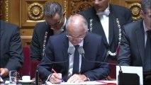 (25 juin 2013) Intervention de Françoise Cartron, Rapporteure du projet de loi portant refondation de l'Ecole (2nde Lecture)