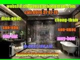 chuyen chong tham tai quan 12 / 0974374779