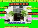 chuyen chong tham tai phu nhuan 0974374779