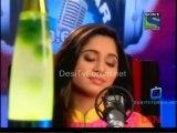 Dil Ki Nazar Se … Khoobsurat 26th June 2013 Video Watch pt4