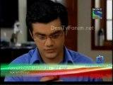 Amita Ka Amit 26th June 2013 Video Watch Online pt1