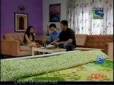Amita Ka Amit 26th June 2013 Video Watch Online pt3