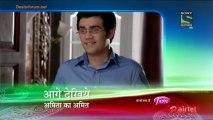 Amita Ka Amit 26th June 2013 Video Watch Online part2