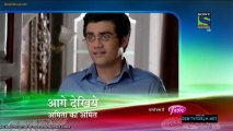 Amita Ka Amit 720p 26th June 2013 Video Watch Online HD pt2