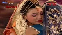 Jai Jai Jai Bajarangbali 26th June 2013 Video Watch Online pt1