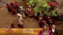 Jai Jai Jai Bajarangbali 26th June 2013 Video Watch Online pt2