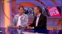 Groningen City Club wil winkels iedere zondag open in Groningen - RTV Noord