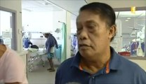 On en parle depuis 15 ans, mais la greffe du rein n'est toujours pas possible à Tahiti
