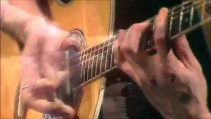 Vince Weber & Franz de Bÿl - The Boogie Man