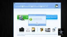 Card Recovery Pro Review. Easy card recovery software. recover deleted files. digital cards