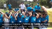 Cursos y Talleres Motivacionales | Perú