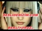 Turkish Music Yeni 2013 Remix Türkçe Pop Şarkılar Mix Pop Remix Hareketli Pop