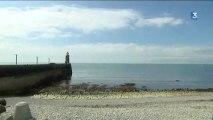 Préservation des espaces naturels sensibles en Seine-Maritime