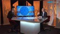 Jean-Paul Betbèze, Xerfi Canal L'étrange bataille de la Buba contre la BCE