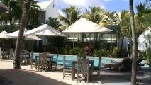 Mauritius Hotel Veranda Grand Baie Grand Baie Nordwesten Mauritius