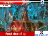 Reality Report [ABP News] 27th June 2013 Video Watch Online - Pt2