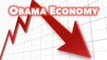 Some Americans struggling amid economic dire straits