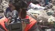 Bandes Annonces ALLOCINE film cinema 9 OCTOBRE 2013