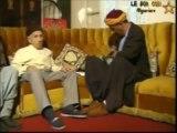 Film Algerien comique Mariage de Kendsi