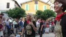 Fête de la musique 2013 au Safranier - Antibes