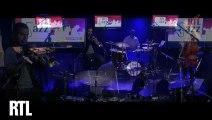 Ibrahim Maalouf - Waiting dans l'heure du Jazz sur RTL
