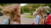 "Bande-annonce du film ""Eyjafjallajokull"" avec Dany Boon et Valérie Bonneton"