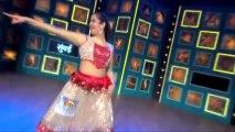 Telly View - Jhalak Dikhhla Jaa Season 6,  Indian Idol Junior and more