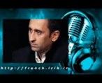 Irib 2013.06.27 Thierry Meyssan, dernières évolutions en Syrie